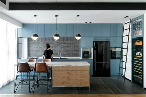 6 Simple Ways To Save On Your Kitchen Renovation  Dwell