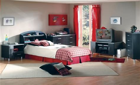 Kids Room Decorating Ideas Designs at Home Design