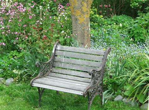 High Back Patio Chair Cushions Uk by Old Cane Patio Furniture Free Home Design Ideas Images