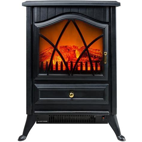 fireplace propane heater williams 16 in x 32 7 8 in 50 000 btu propane fireplace
