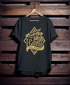 Baseball Card Template Psd Hanging T Shirt Mockup Psd Mockup Love