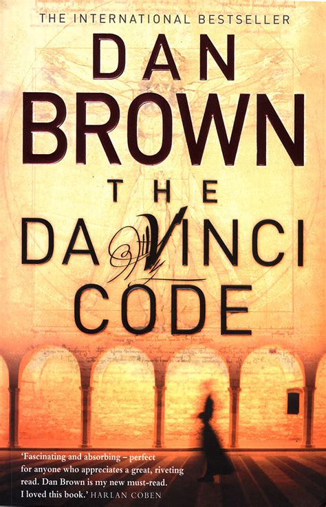 best selling book series free the davinci code book link to file
