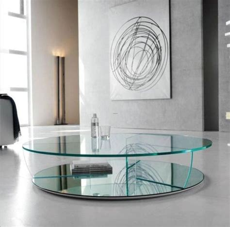 2020 popular 1 trends in home & garden, furniture, lights & lighting, home improvement with european modern coffee table and 1. Furniture FashionRound Coffee Tables -12 Great Ideas, Designs and Photos