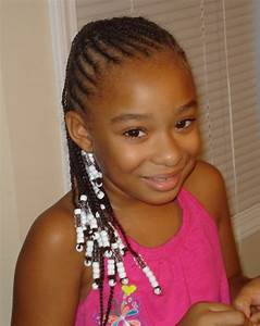 Latest Ideas For Little Black Girls Hairstyles Hairstyle