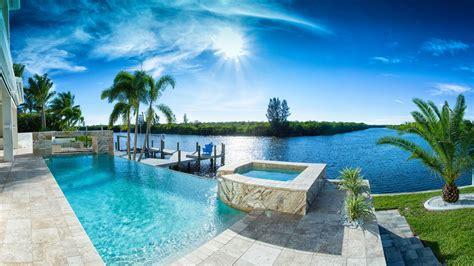 Häuser Urlaub by Die 78 Besten Wellness Hintergrundbilder