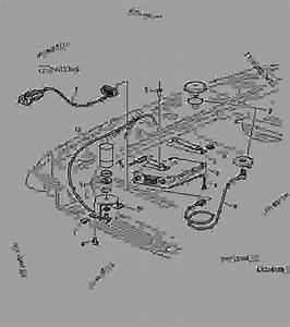 Msd 7520 Wiring Diagram