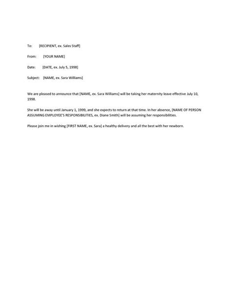 resignation letter templates   tidytemplates