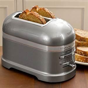Kitchen Aid Toaster : 1000 images about kitchen aid toaster wasserkocher on pinterest almonds a 4 and products ~ Yasmunasinghe.com Haus und Dekorationen