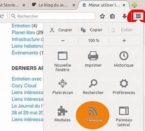 Le Journal Du Hacker : tag trucs et astuces le blog du journal du hacker ~ Preciouscoupons.com Idées de Décoration