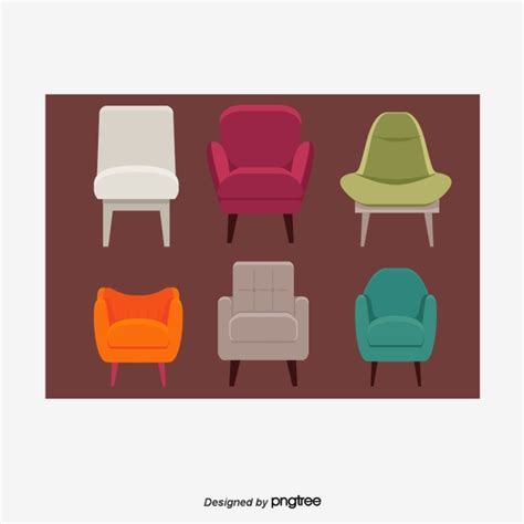 sofa outline vector vector sofa sofa vector furniture png and psd file for