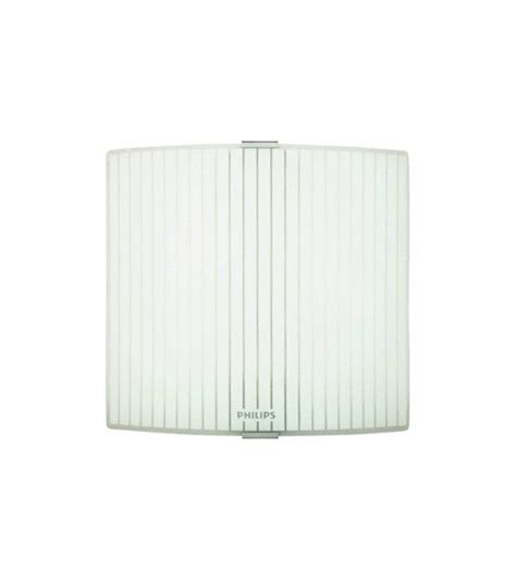 philips wall light 30762 by philips online wall mounted