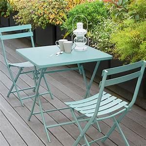 Table De Balcon Pliante : table de balcon pliante carr e greensboro mint hesp ride 2 ~ Melissatoandfro.com Idées de Décoration