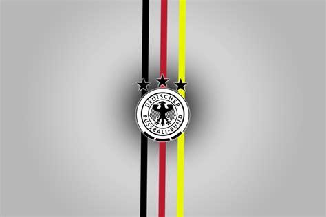 Germany National Football Team Wallpapers (60+ Images