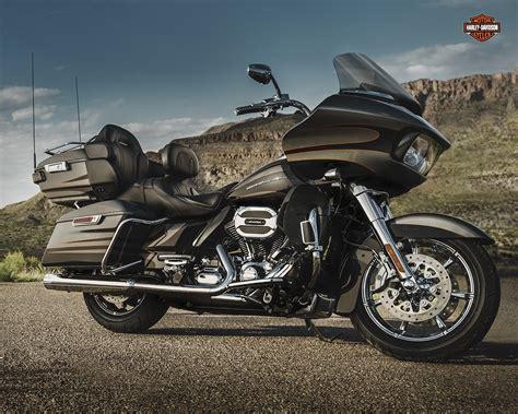 Harley Davidson Glide Wallpaper by Wallpaper Blink Best Of Harley Davidson Road Glide