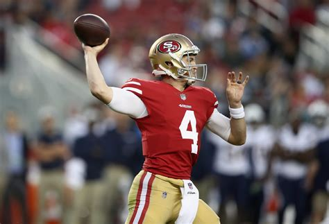 Apr 30, 2021 · 2021 nfl draft round 1 winners and losers: 49ers-Raiders preview: Beathard or Mullens to QB final ...