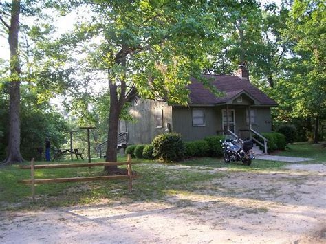sc state parks with cabins givhans ferry state park ridgeville all you need to