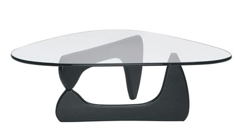 Vitra Noguchi Coffee Table Heal's
