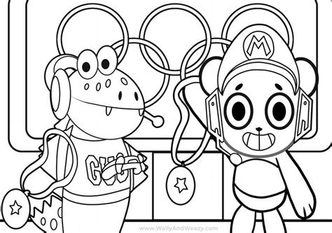 Find your favorite ryan coloring page in boys names starting with r or s coloring posters section. Ryan's World Coloring Pages Free / Free Printable Coloring Pages For Kids And Adults Printable ...