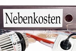 Nebenkosten Mietwohnung Rechner : hausverwaltung immobilienverwaltung in dormagen neuss und grevenbroich ob weg verwaltung oder ~ Orissabook.com Haus und Dekorationen