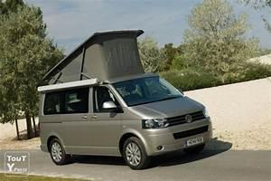Camping Car Volkswagen : location de camping car volkswagen california hy res 83400 ~ Melissatoandfro.com Idées de Décoration