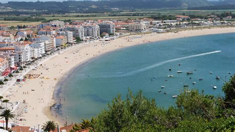 whirlpool 18 dishwasher apartment with swimming pool for rent in sao martinho do