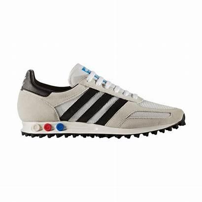 Adidas Trainer Og Sneaker Clear Core Herren