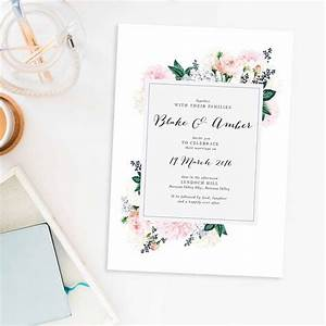 25 best ideas about antique wedding decorations on With rustic wedding invitations perth