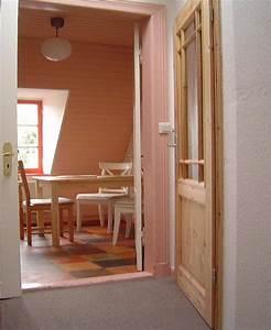 Wohnung Mieten Eckernförde : ferienwohnungen eckernf rde ostsee ferienwohnung eckernf rde4 kattsund 14 dachgeschoss ~ Orissabook.com Haus und Dekorationen