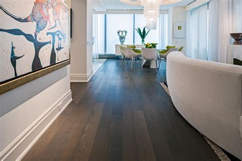 european flooring toronto four seasons condo residence toronto european flooring group toronto