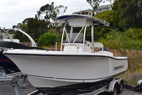 Boats For Sale In Oroville California Craigslist by Trophy New And Used Boats For Sale In California
