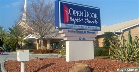 open door baptist church fl church baptist catholic united methodist