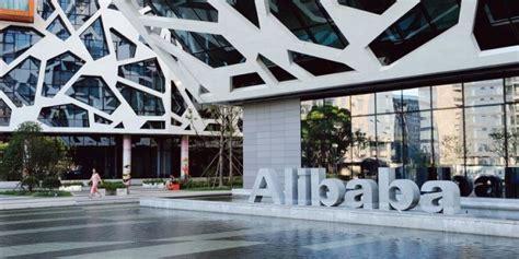 arthur bonnet siege social alibaba investit 35m dans une entreprise d imagerie médicale