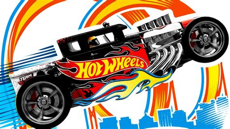 Wallpaper Car And Clip by Wheels Clipart Free Clip Carwad Net