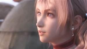 Final Fantasy XIII 2 Ending Story Walkthrough Part 28