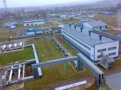 """России необходим закон об альтернативных источниках энергии Журнал """"Энергонадзор."""
