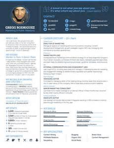 indeed san diego resumes resume service san antonio ebook database