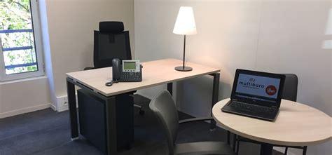 bureau de domiciliation espace de travail à toulouse centre ville jean jaurès