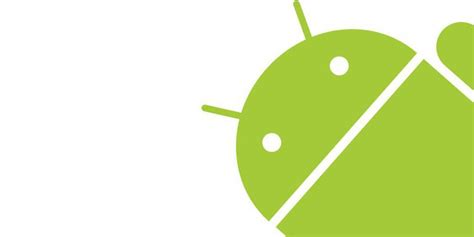 android 7 0 name android 7 0 nougat release date pegged for august no