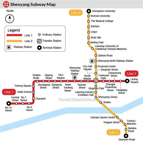 Stations, Ticket Fare, Metro Lines