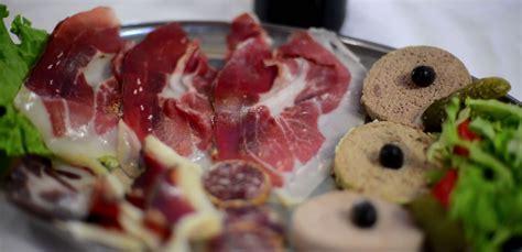 cuisine corse recettes cuisine corse affordable cuisine corse with cuisine corse