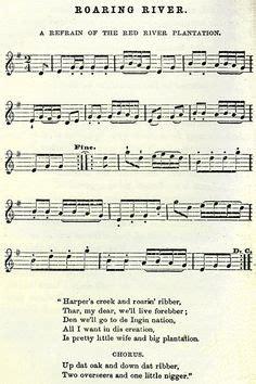Michael Row The Boat Ashore Negro Spiritual Lyrics by This Little Light Of Mine Negro Spiritual Slave Song