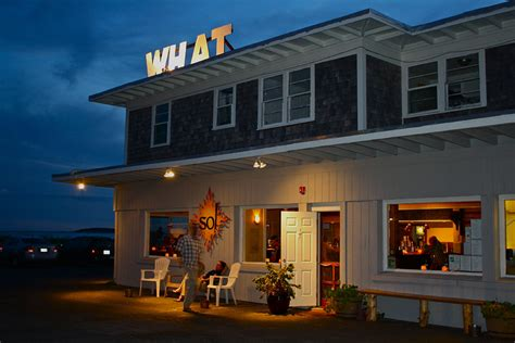 Cape Cod Theater  Chatham Vacation Homes