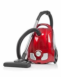 Choosing A Good Vacuum Cleaner