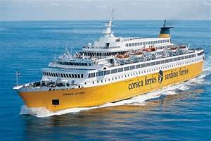 Comparateur Ferry Corse : ferries corse corsica ferries ~ Medecine-chirurgie-esthetiques.com Avis de Voitures