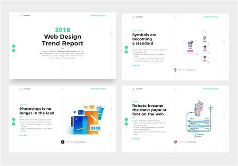 web design awards site of the day awards best award winning websites