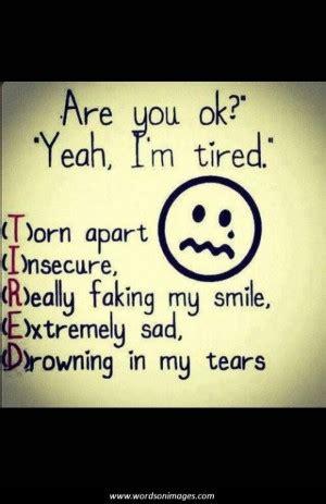 sad quotes  life quotesgram