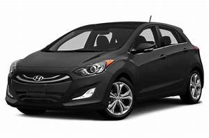 2015 Hyundai Elantra Gt Owners Manual