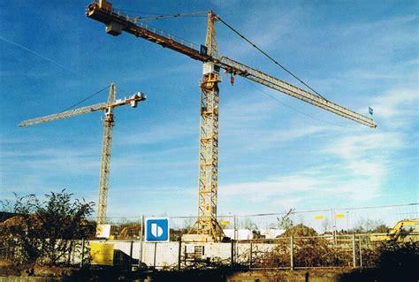Baufirmen In Mannheim baufirmen mannheim baufirmen in mannheim ams gmbh neubau wohn und r