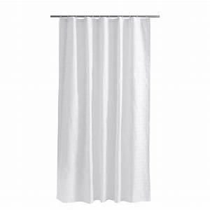 Buy coronna shower curtain scandinavian design finlayson for Gray curtains png