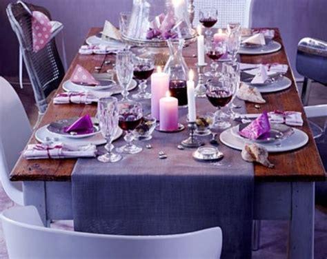 thanksgiving decor ideas  purple